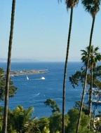 San Diego To Ensenada