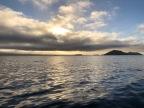 Ensenada To Turtle Bay